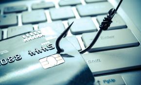 Alerte : utilisation frauduleuse du nom de la Mutualité