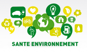Santé environnement : l'homme malade de son environnement ?