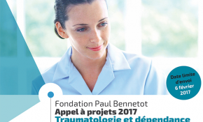 Appel a projet Paul bennedetot fondation matmut 2017