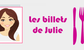 Retrouver tous les conseils de Julie notre ditéticienne