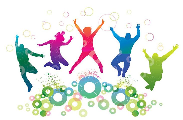 Santé des jeunes : l'âge de tous les possibles !