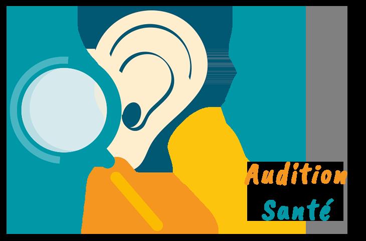 Santé auditive