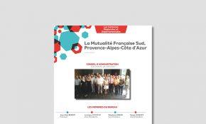 Conseil d'administration, membres du bureau, gouvernance participative