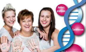 Forum santé des Femmes à Gap