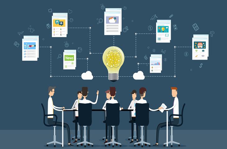 Les rendez-vous de la CRESS Paca : Pour un meilleur accès à des expertises et opportunités