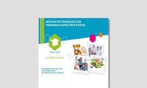 Catalogue des services de la Prévention et Promotion de la santé