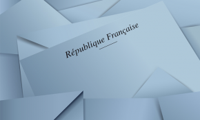 interpellation des candidats aux legislatives 2017 par la CRESS paca
