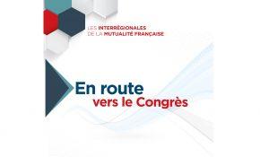 Reunion Interregionale Paca Corse 5 octobre à Nice : l'accès aux soins