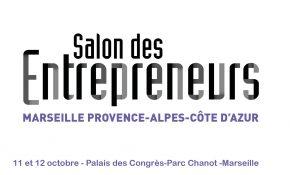 http://www.salondesentrepreneurs.com/marseille/conferences/l-accessibilite-des-locaux-aux-personnes-en-situation-de-handicap-un-devoir-citoyen