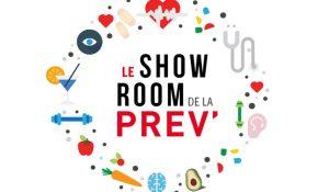 Le showroom de la prévention santé de la Mutualité Française Paca