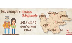 Mutualiste venez découvrir la Mutualité française Sud