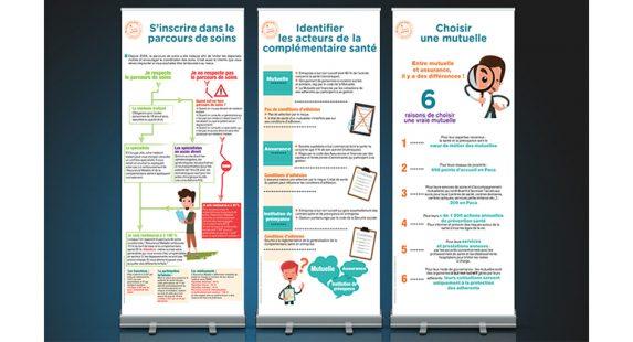 Securite Sociale La Protection Sociale Expliquee En 2 Minutes