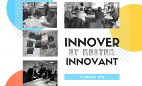 Innover et rester innovant : la démarche de la Mutualité Française Sud