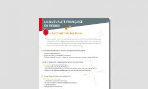 Programme formation des élu.es de la Mutualité Française Sud