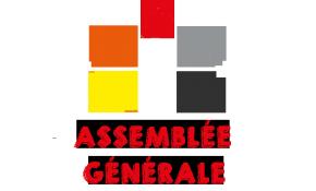 Une assemblée générale de la Mutualité Française Sud révisitée
