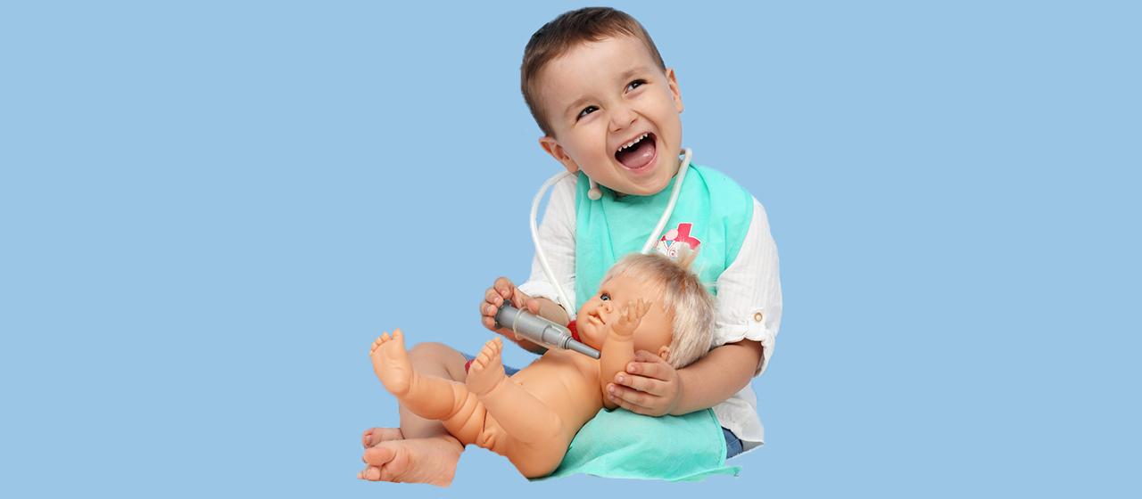 Couverture vaccinale pour nourrissons - 11 vaccins obligatoires - information santé fiable