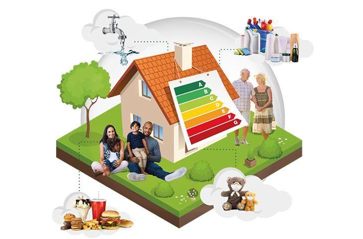 atelier santé environnement