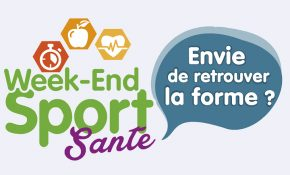 Festival sport santé Marseille