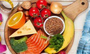 Quizz : tout savoir sur la nutrition et le sport