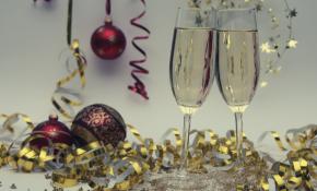 alcool et fête comment faire bon ménage ?