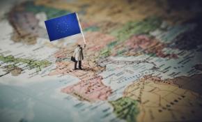 Pour une europe sociale plus juste et plus humaines