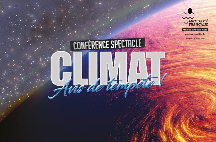 Existe-t-il des solutions au réchauffement climatique