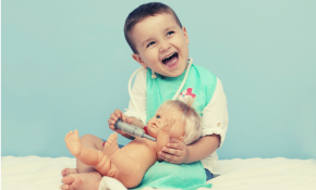 enfant en bas age vaccination couverture vaccinale