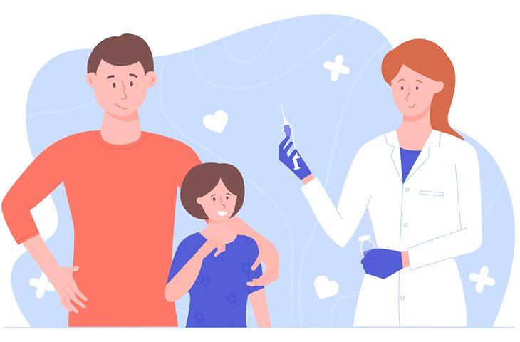 vaccination grippe santé