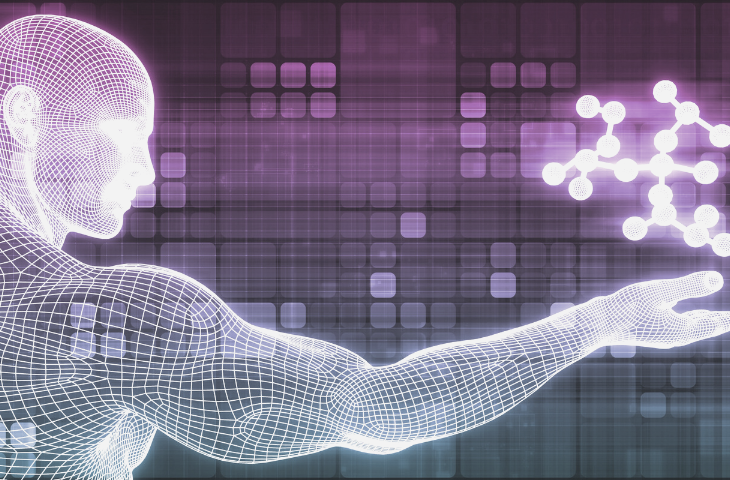 Intelligence artificiel bioétique PMA
