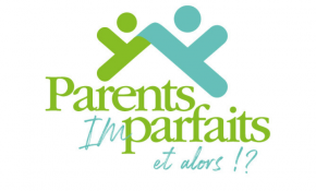 parents imparfaits; Serge Tisseron; parentalité; éducation positive