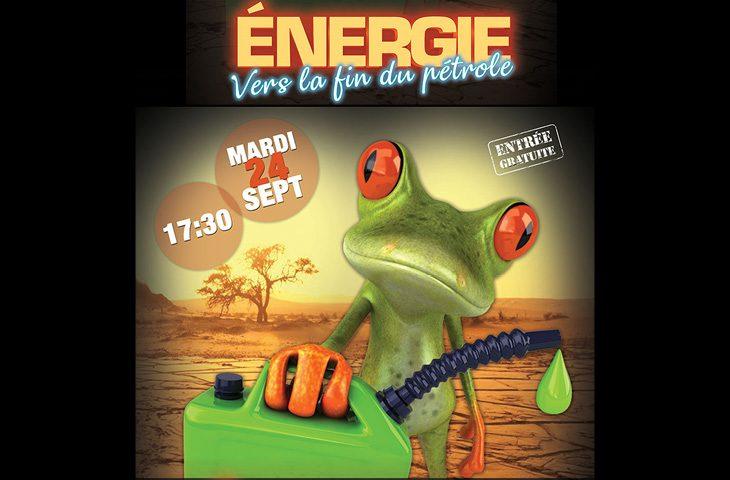 santé environnement; transition énergétique; énergie; développement durable