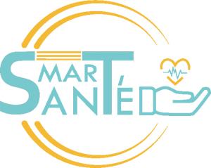 logo smart santé
