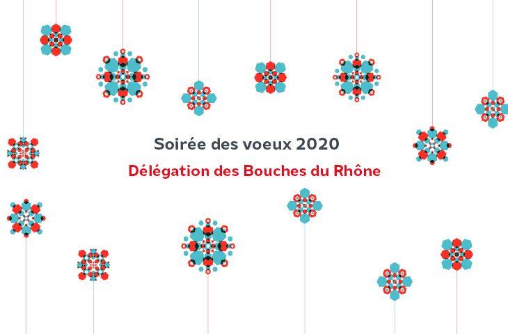 invitation voeux délégation départementale