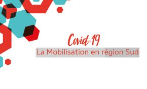 Situation covid-19 dans les centres mutualistes