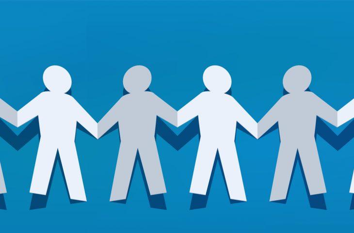 covid19 les engagements de la Mutualité