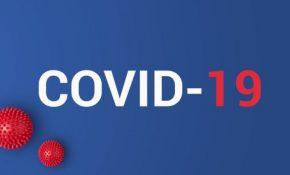 Covid 19 que savons nous