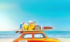 Vacances sous Covid19