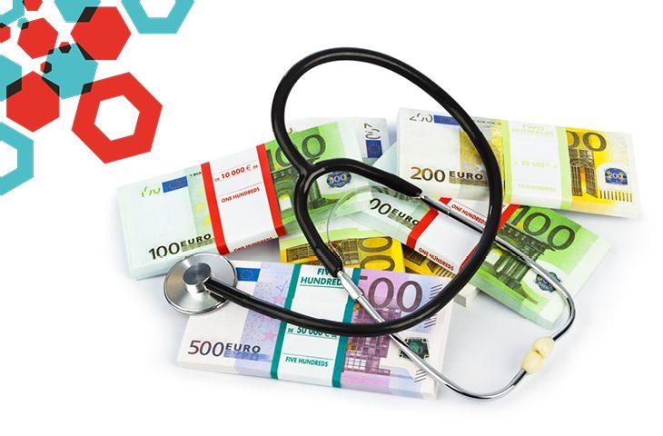 décryptage des mesures santé duProjet de loi de financement de la sécurité sociale 2021 PLFSS2021
