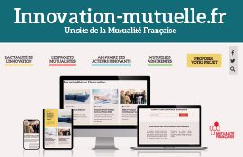 innovation mutuelle mutualité française sud