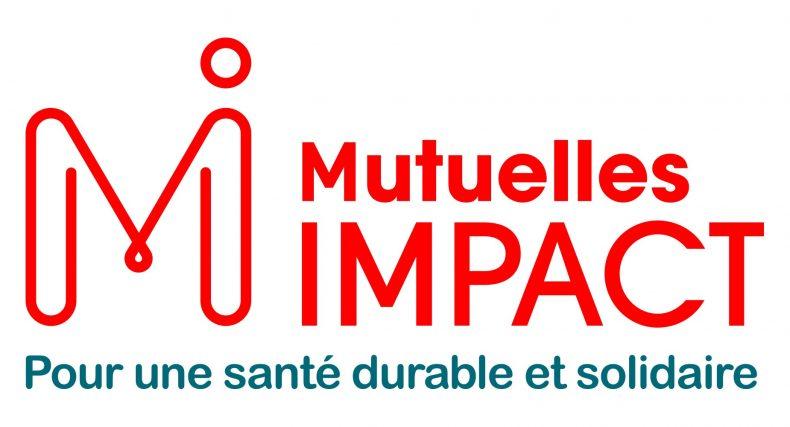 Logo Mutuelle Impact, le fonds d'investissement mutualiste