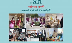 voeux 2021 mutualité française sud