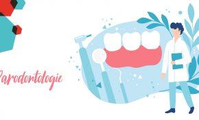 Parondontologie, maaldies parodontales