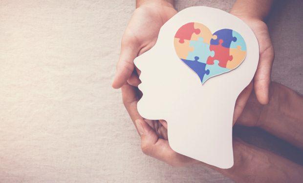 sante mentale psychologie mutualité française
