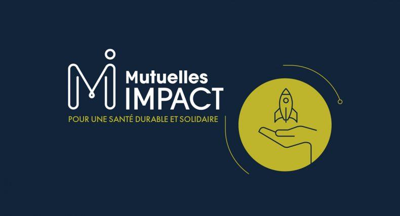 mutuelle impact fonds investissement